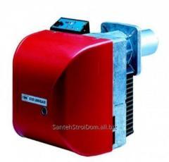 Diesel burners