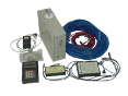 CA7100-2, CA7100-3 - high-voltage alternating