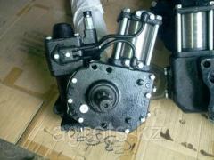 Гидроусилитель ЮМЗ-6 (45-3400010СБ)