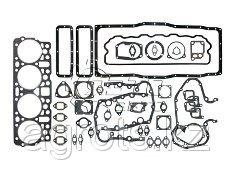 Комплект прокладок двигателя А-01 (Т-4) полный ГБЦ