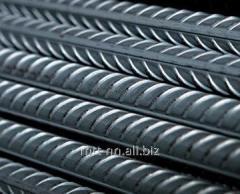 تجهيزات 10 ال 500 ج 5sp الصلب، 5ps، في الحانات وفي غوست 10884-94