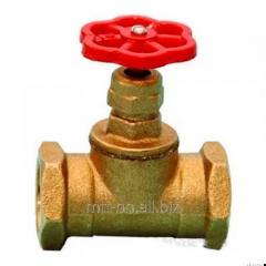 13s31p valve 150 En 40 kgf, steel, flanged t up to 250° c