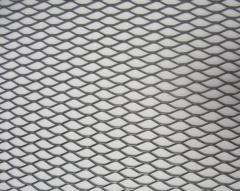 Сетка ЦПВС-30, покрытая порошк.  красками ТУ1275-011-00187205-2002