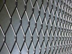 Grids cut-drawn