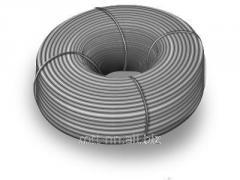 Катанка 9 по ГОСТу 30136-95, сталь 0, 1кп, мягкая,