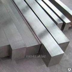 方形铝6-340毫米