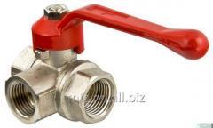 Faucet 11nzh 633 p 1 50 En 40 kgf, stainless