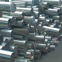Круг нержавеющий 10,2 сталь 20Х23Н18, 10Х23Н18, 15Х11МФ, жаропрочный, по ГОСТу 7417-75