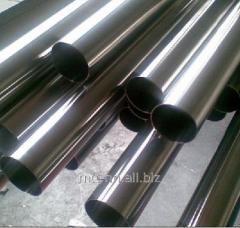 Circle corrosion-proof hot-smoked, cold-smoked