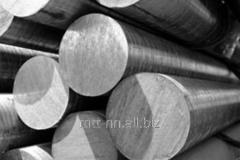 Круг стальной 10 калиброванный, сталь 20Х, 30Х, 35Х, 40Х, 45Х, ГОСТ 7417-75
