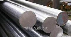Круг стальной 10 калиброванный, сталь У7, У8, У8А, У10, У10А, ГОСТ 7417-75