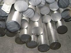 Rostfreier Stahl kalibrierten 11.2, Stahl, U7, U8,