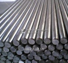 Circle 78 calibrated steel, steel 08ps, 08kp, 10,