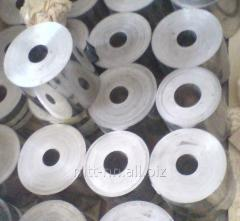 Tape stainless steel 0.05 17h18n9, GOST 4986-79