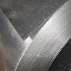 Лист горячекатаный 31 сталь 6ХВ2С, 7Х3, 8ХФ, 9ХС, по ГОСТу 19903-74, 14637-89