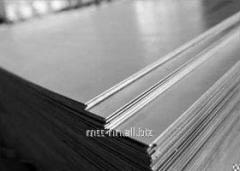 Лист горячекатаный 70 сталь 09Г2С, 10ХСНД, по ГОСТу 19903-74, 14637-89