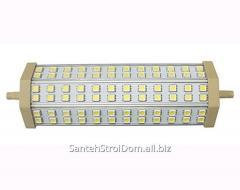 Лампа для галогенных прожекторов 13-15W