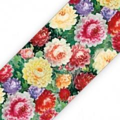 Tape bordyurny decorative for decoration of