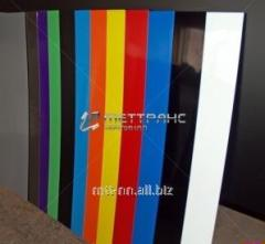 Color coated sheet 0.4 to GOST r 52146-2003, roll