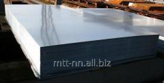 Лист холоднокатаный 2,8 сталь 09Г2С, 10ХСНД, ГОСТ 19904-90, 16523-97