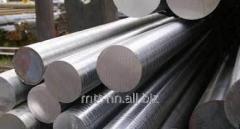 فولاد آهنگری 100 پنکیک U7 U8A اجاره U10 U11 U12A، GOST 8479-70، 380-94 1050-88 19281 89، 4543 71
