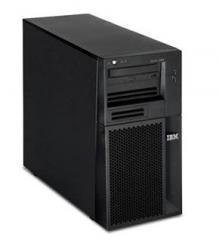 Сервер IBM System x3200 M2