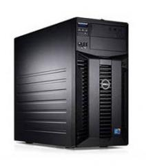 Сервер Dell PowerEdge T310