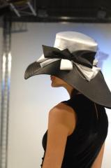 Exclusive headdress Collection 2013