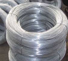 Проволока нержавеющая 2,5 сталь 12Х18Н10Т, по ГОСТу 18143-72