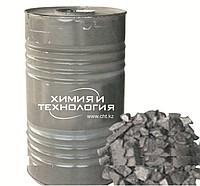 Calcium carbide, carbonaceous calcium, calcium