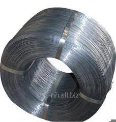 General-purpose wire 1.8 TNO, steel 08kp, 10kp,