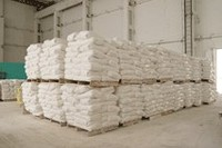 CaCO3 calcium carbonate (chalk, calcium carbonate,
