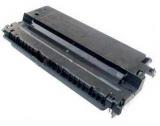 Cartridges for copiers