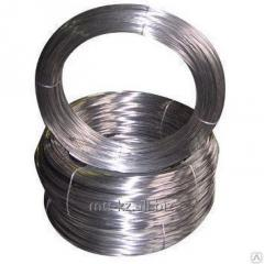 Lead wire 1-20 mm