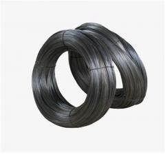 2.4 carbon dây thép 08kp, 10ps, 10kp, 15kp, 20ps, GOST 17305-91