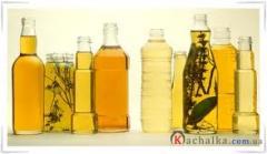 Семеи купить растительное масло