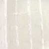 Film paroizolyatsionny H110 Standard (1.5 x 50 m)