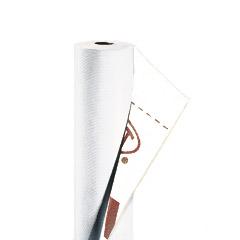 Single-layer waterproofing material Tyvek® Sof
