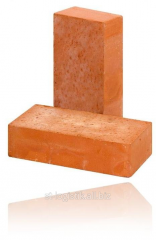 Изделия огнеупорные керамические