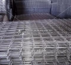 Stärkung der Netz 300 x 150 schneiden 2 x 6