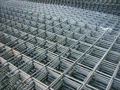 Отделочные строительные материалы