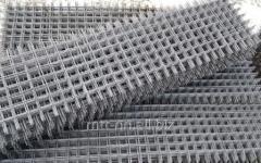 Mason's net