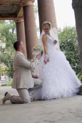 Профессиональная видеосъемка и фотосъемка свадеб и