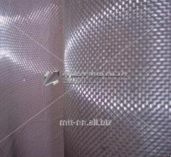 Сетка тканая нержавеющая 5x5 сталь 12Х18Н10Т