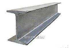 Nonferrous metal-roll