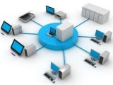 Network equipmen