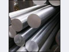 Circle 10, Hire steel hot-rolled round, circle