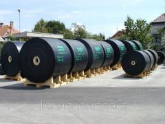транспортерная лента
