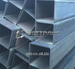 Труба бесшовная 18x2.8 по ГОСТу 8734-75, сталь 35Г2, 25Г2С, 37Г2С