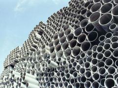 Труба бесшовная 18x3 по ГОСТу 8734-75, сталь 12Х1МС, 15Х1М1С, 25Х1МФ, 35Х1МФ